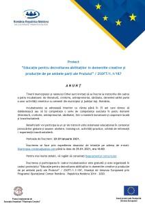 Anunt_incubatoare-page0001