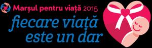 MPV2015-LogoLayout1 (1)