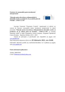 anunt_Consumabile_antreprenoriat-1