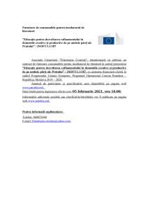 anunt_Consumabile_literatura-1