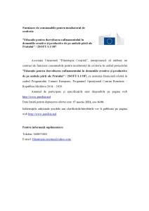 anunt_consumabile_croitorie-page0001